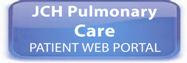 JCH Pulmonary Care
